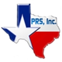 Panhandle Recovery Services, Inc.
