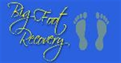 Bigfoot Recovery, LLC
