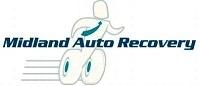 Midland Auto Recovery
