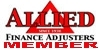 Allied Finance Adjusters Conference