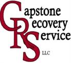 Capstone Recovery LLC