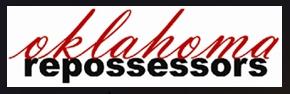 Oklahoma Repossessors