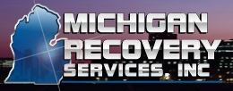 Michigan Recovery Services, Inc.