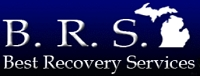 Best Recovery Services