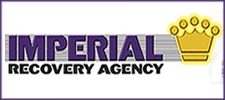 Imperial Recovery Agency, Inc.