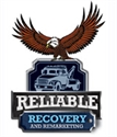 Reliable Recovery & Remarketing Corp.