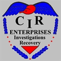 CIR Enterprises, Inc.