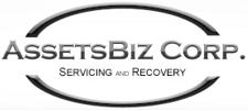 AssetsBiz Corp.
