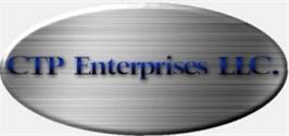 CTP Enterprises LLC. | MPH Recovery LLC.