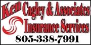 Cagley & Associates Insurance Services