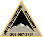 Intermountain Recovery