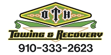 On The Hook Towing & Recovery, Inc.