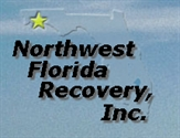 Northwest Florida Recovery, Inc.