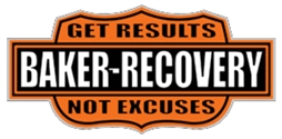 Baker Recovery, Inc.