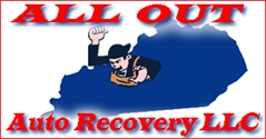 All Out Auto Recovery LLC