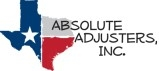 Absolute Adjusters Inc.