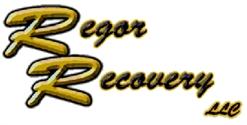 Regor Recovery, LLC