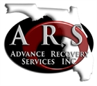 Advance Recovery Services, Inc.