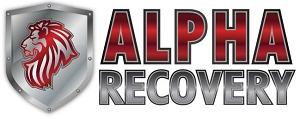 Alpha Recovery LLC