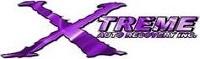 Xtreme Auto Recovery, Inc.
