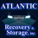 Atlantic Recovery & Storage, Inc.