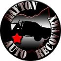 Dayton Auto Recovery, LLC