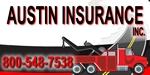 Austin Insurance Inc.