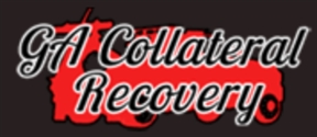 GA Collateral Recovery