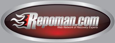 Repoman.com