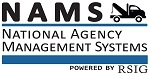 RSIG - NAMS Software