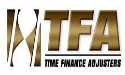 Time Finance Adjusters