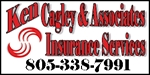 Cagley & Associates Insurance Services