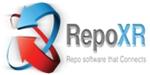 RepoXR