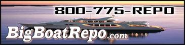 BigBoatRepo.com