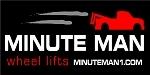 Minute Man